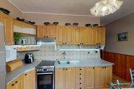 Byt-31-Bucovice-09222021_082747