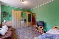 Byt-31-Bucovice-Bedroom(2)