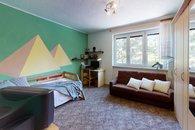 Byt-31-Bucovice-Bedroom(3)