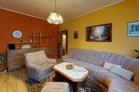 Byt-31-Bucovice-Bedroom
