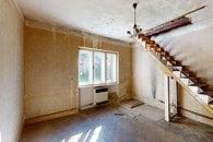 Rodinny-dum-51-Nemochovice-10052021_081126