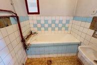 Rodinny-dum-51-Nemochovice-10052021_081010
