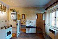 Rodinny-dum-51-Nemochovice-10052021_080811