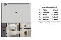 109337925_rd_nemochovice_floor_1_first_design_20211005_ec1afe