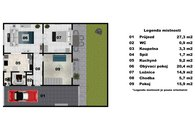 109337925_rd_nemochovice_first_floor_first_design_20211005_0e3ebe