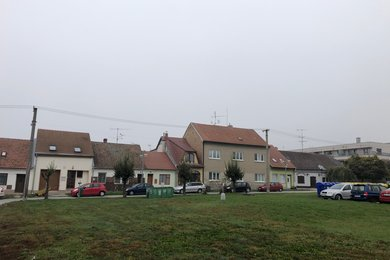 Prodej, Pozemky pro bydlení, Slavkov u Brna, Ev.č.: 18071