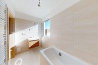 Prodej-RD-Bucovice-02252020_075054[1]