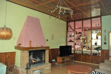 Pronájem, Rodinné domy, 85 m² Bučovice, Urbáškova, Ev.č.: 18082