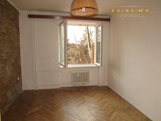Prodej pěkného bytu 3+1 v OV v Tišnově s lodžií, 69 m2