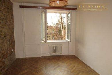 Prodej pěkného bytu 3+1 v OV v Tišnově s lodžií, 69 m2, Ev.č.: 00015