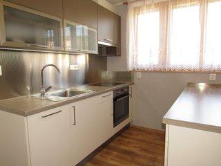 Reference prodeje bytů, Tišnov, Brno, Kuřim