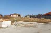 nabízí, prodej, pozemky pro bydlení, Lipovec