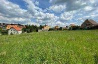 Prodej, Pozemky pro bydlení, 2188m² - Habrůvka