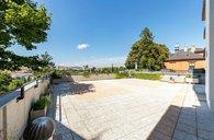 Pronájem, komerční prostory, 91 m² - Brno - Černá Pole