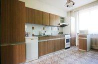 Prodej, Rodinné domy, 260m² - Letonice