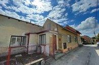 Prodej, Rodinné domy, 65m² - Vilémovice