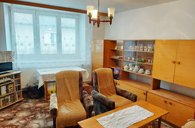 Prodej, Rodinné domy, 72 m² - Chornice