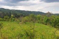 Prodej, Pozemky - zahrady, 4694m² - Blansko - Klepačov