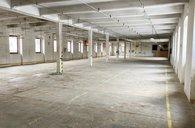 Pronájem, Výroba, 742 m² - Lhota Rapotina