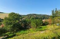Prodej, Pozemky pro bydlení, 537m² - Březová nad Svitavou
