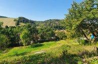 Prodej, Pozemky pro bydlení, 1.039 m2 - Březová nad Svitavou