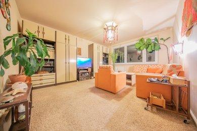 Prodej, byt 4+1, 84 m2, Přerov II-Předmostí, Ev.č.: 00104