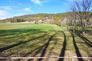 Prodej, pozemek pro bydlení, 1341 m2,  Čechy pod Kosířem, Ev.č.: 00108