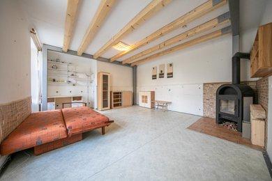 Prodej, Byty 1+1, 48 m² - Olomouc, Ev.č.: 00111