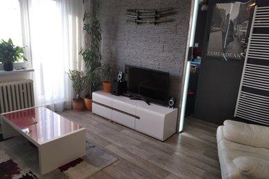 Prodej, byt 3+1, 62 m2, Olomouc, Junácká, Ev.č.: 00116