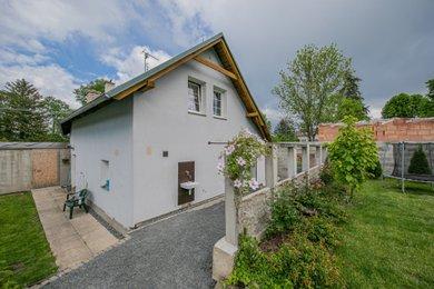 Pronájem, rodinný dům, 150 m2, Hnojice, Ev.č.: 00121