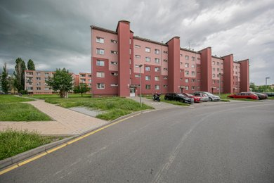 Prodej, byt 2+kk, 55 m2, Olomouc, Ev.č.: 00140
