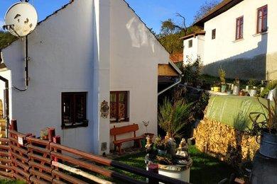 Prodej, chalupa, 75 m2, Stražisko, Ev.č.: 00171