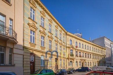 Pronájem, Byty 1+kk, 42 m² - Olomouc, Ev.č.: 00319