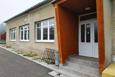 Prodej, restaurace, 356 m2, Horní Štěpánov, Ev.č.: 00037