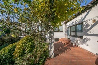 Prodej, rodinný dům, 5+1, 140 m2, Olomouc - Neředín, Ev.č.: 00039