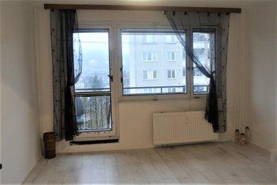 Prodej, byt 3+1, 68 m2, Šumperk, Ev.č.: 00042