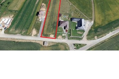 Prodej, stavební pozemek, 1915 m2, Ludéřov, Ev.č.: 00051