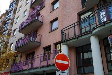 Pronájem, obchodní prostory, 73 m2, Olomouc, Ev.č.: 00052