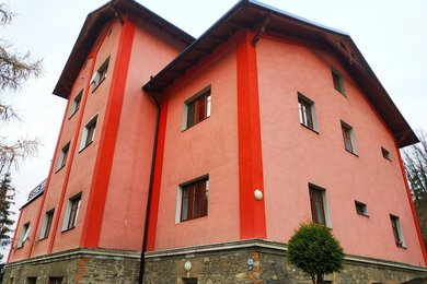 Prodej, byt 1+kk, 64 m2, Šternberk, Ev.č.: 00058