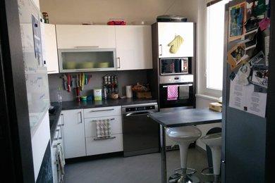 Prodej, byt 2+1, 56 m2, Olomouc - I.P. Pavlova, Ev.č.: 00079