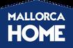 MALLORCA HOME