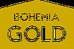 BOHEMIA GOLD