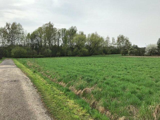 Prodej Pozemek Ostrava
