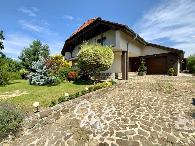 Prodej Dům Bravantice