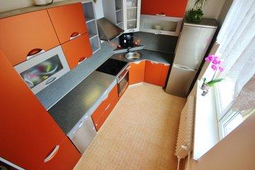 Ester Prchalová - prodej bytu 2+1/B, OV, Ostrava-Poruba