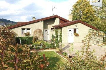 Jana Paseková - prodej rodinného domu, Frýdlant