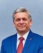 Jiří Pololaník