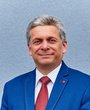 Jiří Pololáník