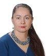 Romana Pololáníková