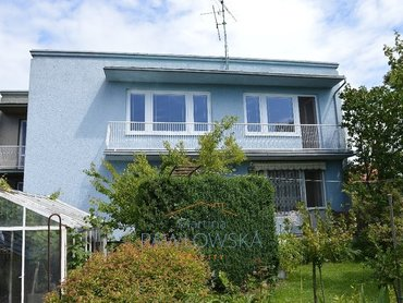 Prodej, Rodinné domy, 2x 3+1,200m², Havířov